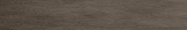 Oxidized Lacquer Kitchen Finishes