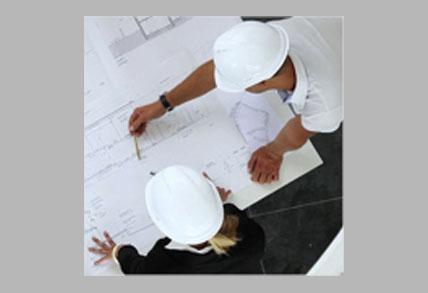 Project Management Design