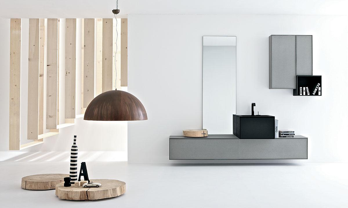 Altamarea Bathroom Collection