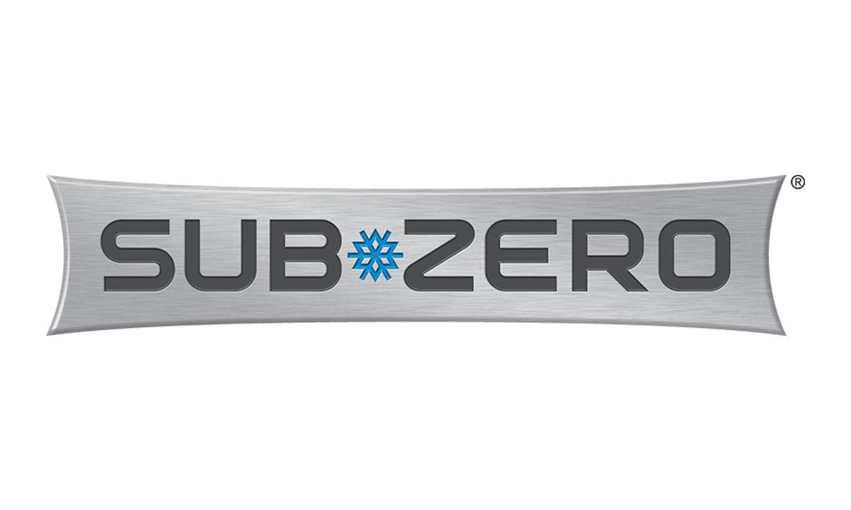 Sub Zero Company Logo